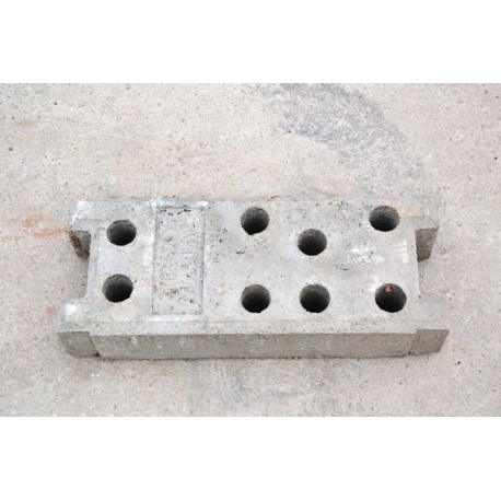 Plot b ton - Couler des plots en beton ...