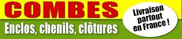 clotures-enclos.com